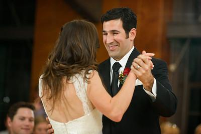 7683_d800b_Crystal_and_Ben_Tilden_Park_Brazilian_Room_Berkeley_Wedding_Photography
