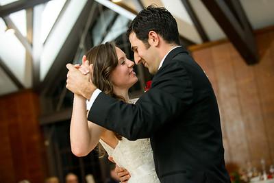 7656_d800b_Crystal_and_Ben_Tilden_Park_Brazilian_Room_Berkeley_Wedding_Photography