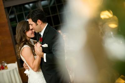 7654_d800b_Crystal_and_Ben_Tilden_Park_Brazilian_Room_Berkeley_Wedding_Photography