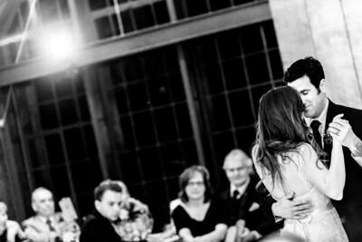 7664_d800b_Crystal_and_Ben_Tilden_Park_Brazilian_Room_Berkeley_Wedding_Photography