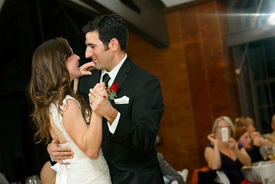 7687_d800b_Crystal_and_Ben_Tilden_Park_Brazilian_Room_Berkeley_Wedding_Photography