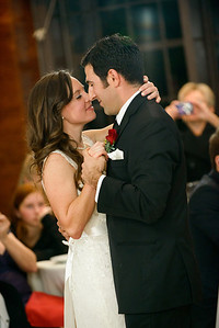 7674_d800b_Crystal_and_Ben_Tilden_Park_Brazilian_Room_Berkeley_Wedding_Photography
