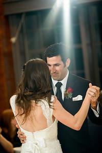 7678_d800b_Crystal_and_Ben_Tilden_Park_Brazilian_Room_Berkeley_Wedding_Photography