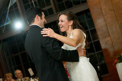 7698_d800b_Crystal_and_Ben_Tilden_Park_Brazilian_Room_Berkeley_Wedding_Photography