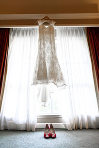 3207_d800a_Crystal_and_Ben_Tilden_Park_Brazilian_Room_Berkeley_Wedding_Photography