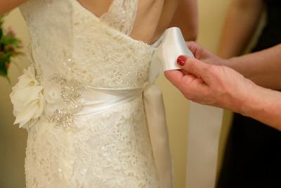 6256_d800b_Crystal_and_Ben_Tilden_Park_Brazilian_Room_Berkeley_Wedding_Photography