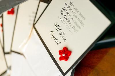 6048_d800b_Crystal_and_Ben_Tilden_Park_Brazilian_Room_Berkeley_Wedding_Photography