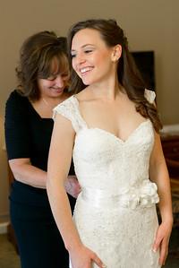 6186_d800b_Crystal_and_Ben_Tilden_Park_Brazilian_Room_Berkeley_Wedding_Photography