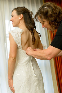 6160_d800b_Crystal_and_Ben_Tilden_Park_Brazilian_Room_Berkeley_Wedding_Photography