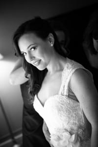6193_d800b_Crystal_and_Ben_Tilden_Park_Brazilian_Room_Berkeley_Wedding_Photography