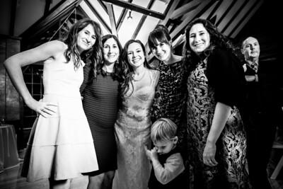 3669_d800a_Crystal_and_Ben_Tilden_Park_Brazilian_Room_Berkeley_Wedding_Photography