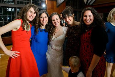 3671_d800a_Crystal_and_Ben_Tilden_Park_Brazilian_Room_Berkeley_Wedding_Photography