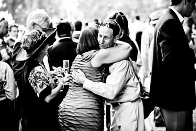 7605-d3_Christina_and_Miguel_Sonoma_Wedding_Photography