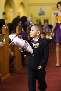 7095-d3_Christina_and_Miguel_Sonoma_Wedding_Photography