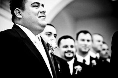 7069-d3_Christina_and_Miguel_Sonoma_Wedding_Photography