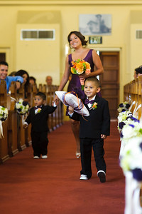 7092-d3_Christina_and_Miguel_Sonoma_Wedding_Photography
