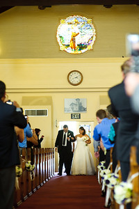 7111-d3_Christina_and_Miguel_Sonoma_Wedding_Photography