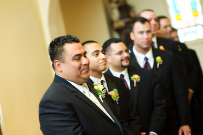7120-d3_Christina_and_Miguel_Sonoma_Wedding_Photography
