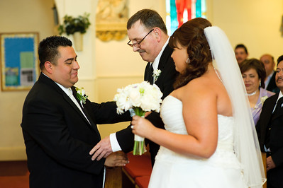 7125-d3_Christina_and_Miguel_Sonoma_Wedding_Photography