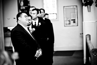 7124-d3_Christina_and_Miguel_Sonoma_Wedding_Photography