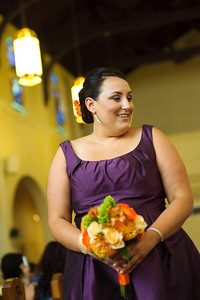 7101-d3_Christina_and_Miguel_Sonoma_Wedding_Photography