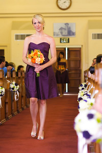 7084-d3_Christina_and_Miguel_Sonoma_Wedding_Photography