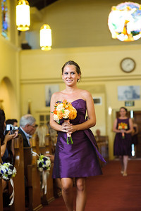 7079-d3_Christina_and_Miguel_Sonoma_Wedding_Photography