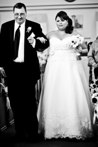 7116-d3_Christina_and_Miguel_Sonoma_Wedding_Photography