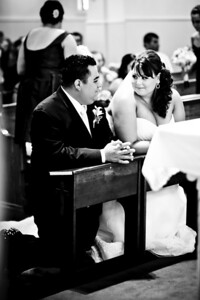 7135-d3_Christina_and_Miguel_Sonoma_Wedding_Photography