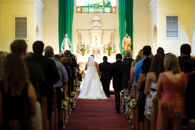 7128-d3_Christina_and_Miguel_Sonoma_Wedding_Photography