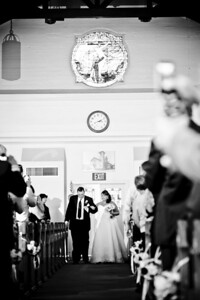 7112-d3_Christina_and_Miguel_Sonoma_Wedding_Photography