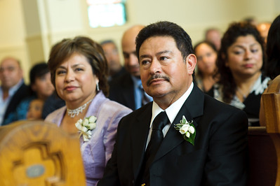 7108-d3_Christina_and_Miguel_Sonoma_Wedding_Photography