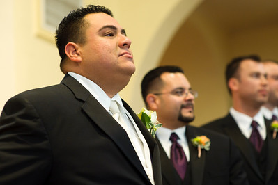7056-d3_Christina_and_Miguel_Sonoma_Wedding_Photography