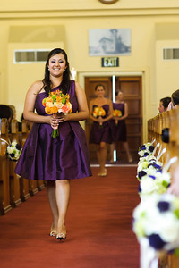 7074-d3_Christina_and_Miguel_Sonoma_Wedding_Photography