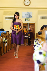 7087-d3_Christina_and_Miguel_Sonoma_Wedding_Photography