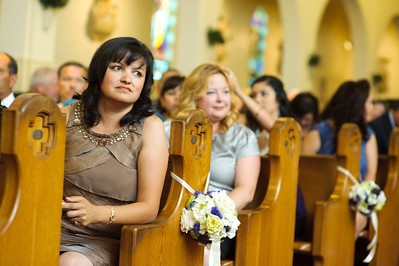 7068-d3_Christina_and_Miguel_Sonoma_Wedding_Photography