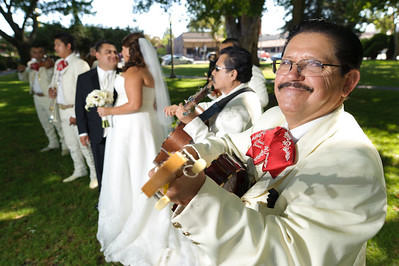 7375-d3_Christina_and_Miguel_Sonoma_Wedding_Photography