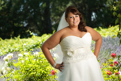 7014-d3_Christina_and_Miguel_Sonoma_Wedding_Photography
