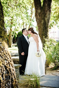 7389-d3_Christina_and_Miguel_Sonoma_Wedding_Photography
