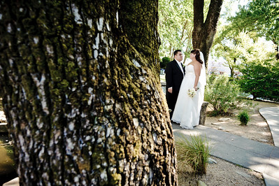 7379-d3_Christina_and_Miguel_Sonoma_Wedding_Photography