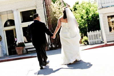 7396-d3_Christina_and_Miguel_Sonoma_Wedding_Photography