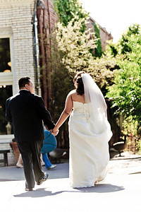 7398-d3_Christina_and_Miguel_Sonoma_Wedding_Photography