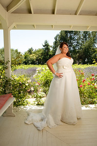8439-d700_Christina_and_Miguel_Sonoma_Wedding_Photography