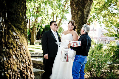 7382-d3_Christina_and_Miguel_Sonoma_Wedding_Photography