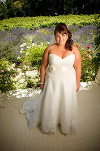 8453-d700_Christina_and_Miguel_Sonoma_Wedding_Photography