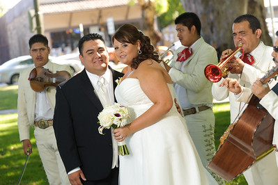 8791-d700_Christina_and_Miguel_Sonoma_Wedding_Photography