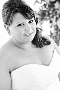 7020-d3_Christina_and_Miguel_Sonoma_Wedding_Photography