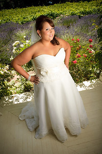8456-d700_Christina_and_Miguel_Sonoma_Wedding_Photography