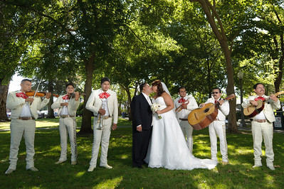 7373-d3_Christina_and_Miguel_Sonoma_Wedding_Photography