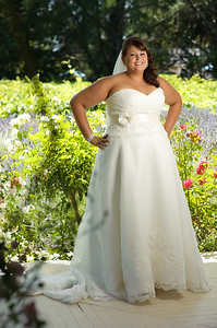 7007-d3_Christina_and_Miguel_Sonoma_Wedding_Photography